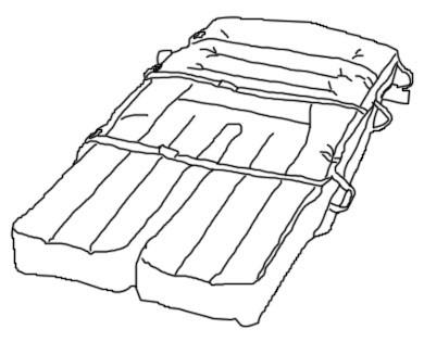 HoverMatt Split Leg outline.jpg