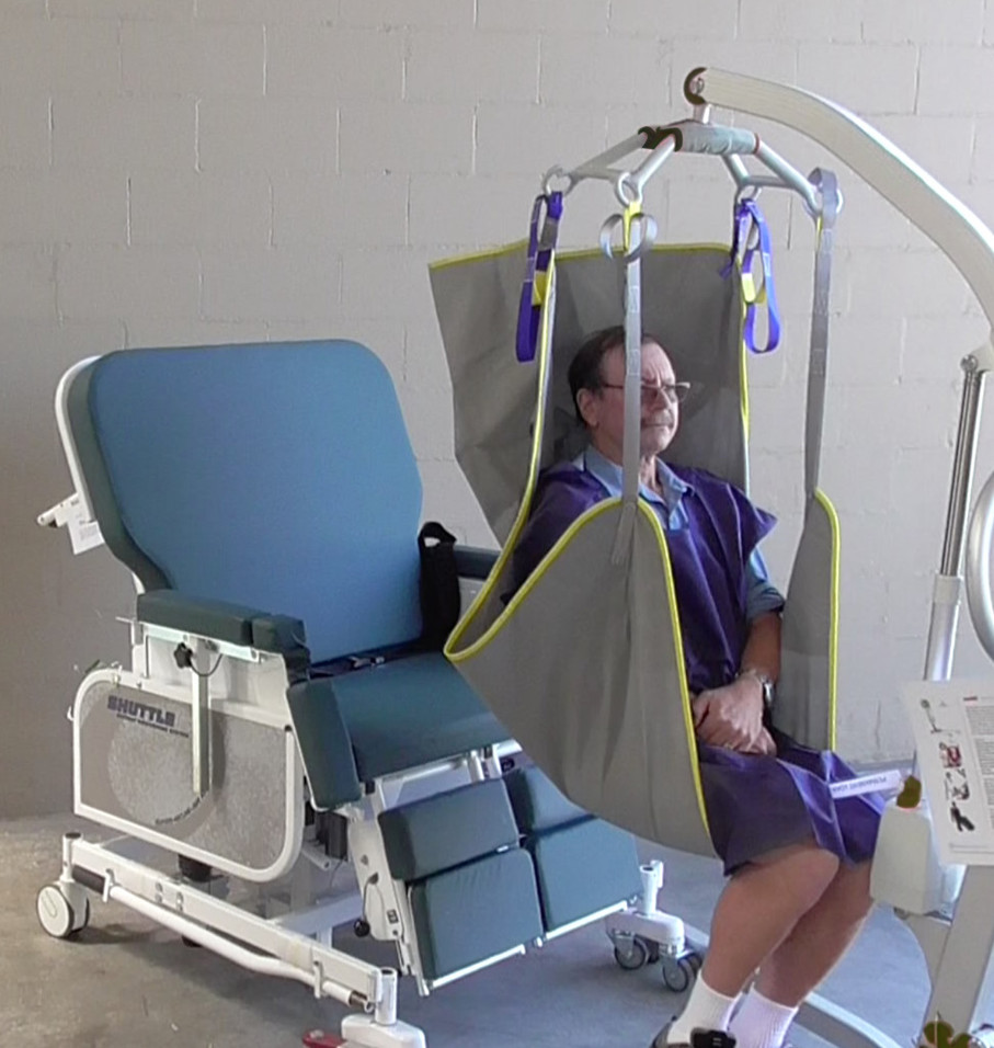 sitting-on-chair.jpg