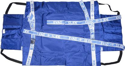 Evac + Slide Ski Sheet