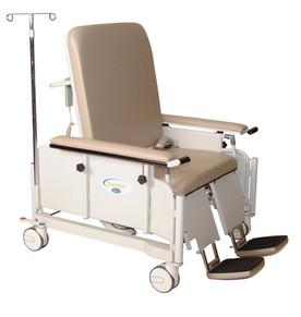 Stretchair S999- 454kg Capacity