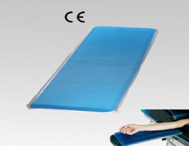 2101-1 & 2101-2 universal armboard prote