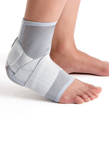 1201c-ankle-800px-4.jpg
