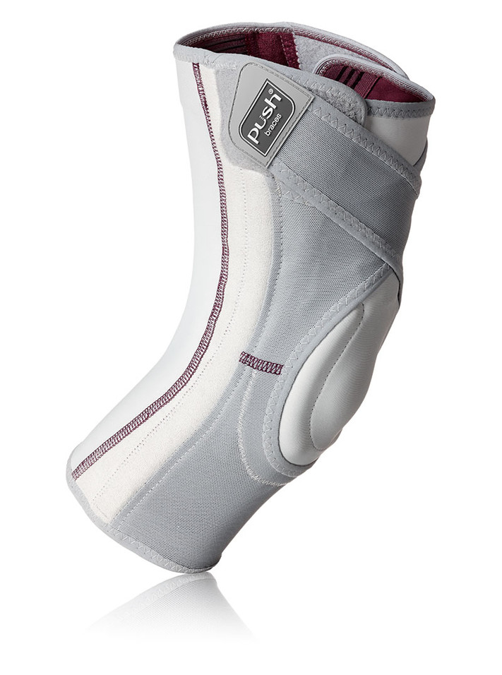 1302_care_knee_product_fc-800px.jpg