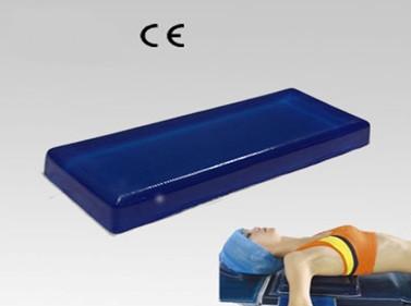 3103-1 & 3103-2 chest hipbone pads.jpg