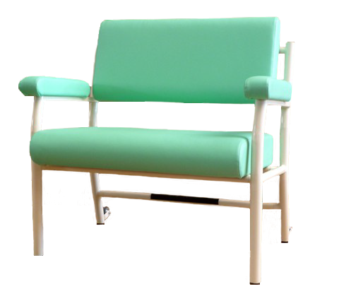 Bariatric-Chair-2.png