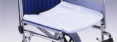 4501-gel-cushion.jpg