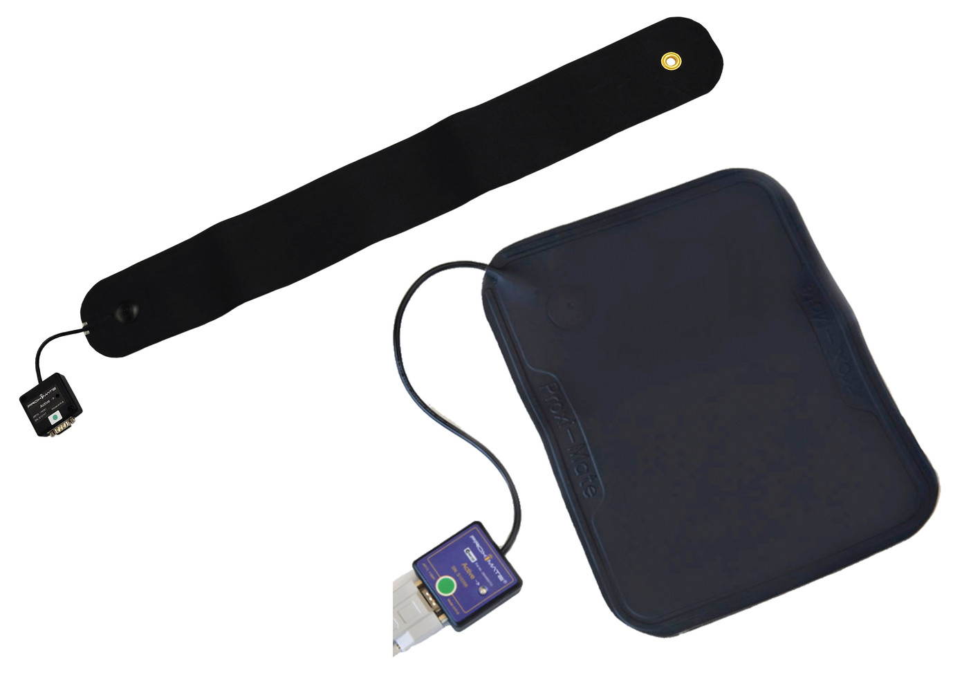 Proxi-Mate Bed and Chair Sensor
