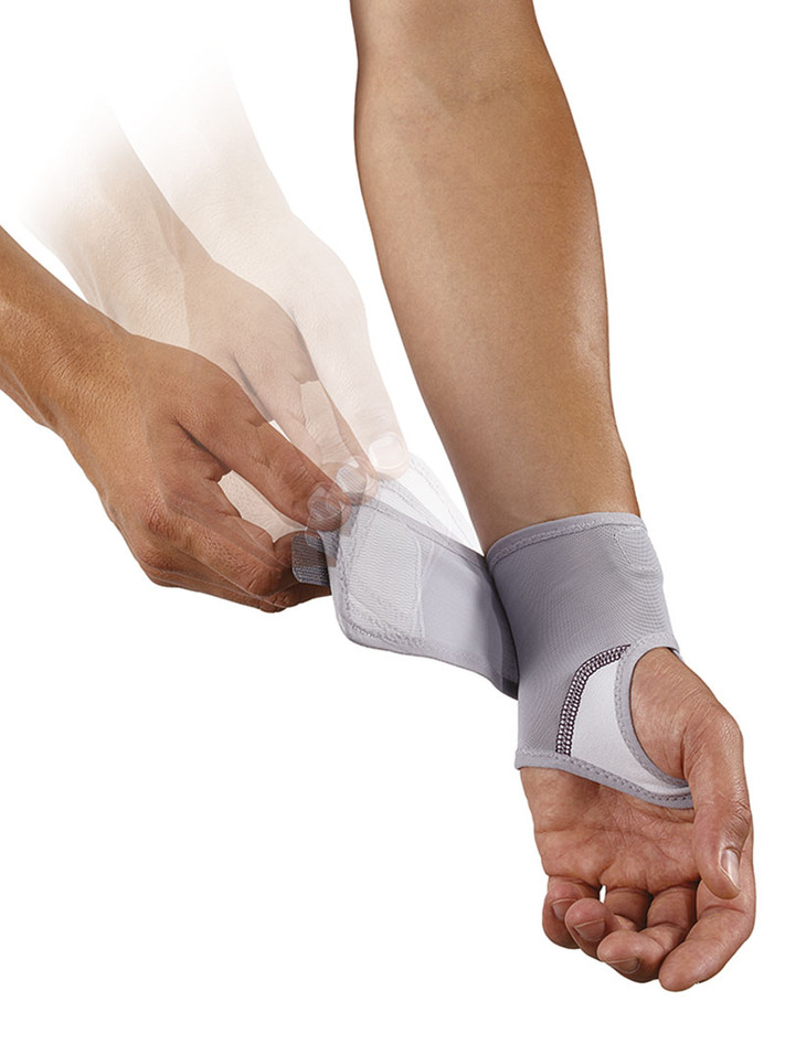 1101c-wrist-800px-2.jpg