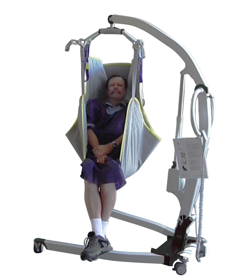 sitting-in-sling.jpg