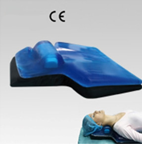 1110-3 thyroid gland positoning pad.jpg