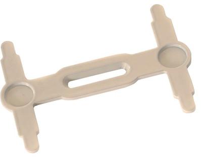 Proxi-Mate Wall Mounting Plate