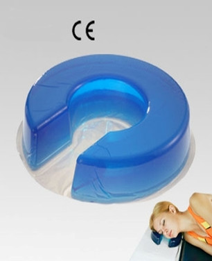 1103-1 - 6 horseshoe head pads.jpg
