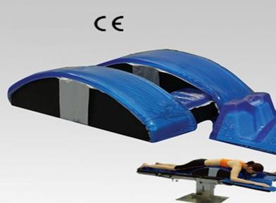 3102-3 prostrate pad.jpg