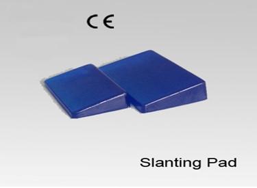 3107-1 - 3 wedge slanting pads.jpg