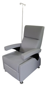 BelateMed Armchair