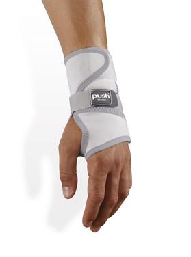 2102m-wrist-800px.jpg
