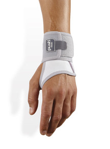 1101c-wrist-800px.jpg