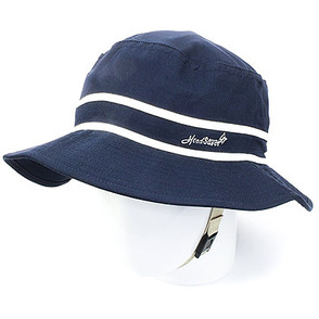 HeadSaver Sun Hat