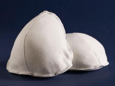 Breast-Puffs-600px.jpg