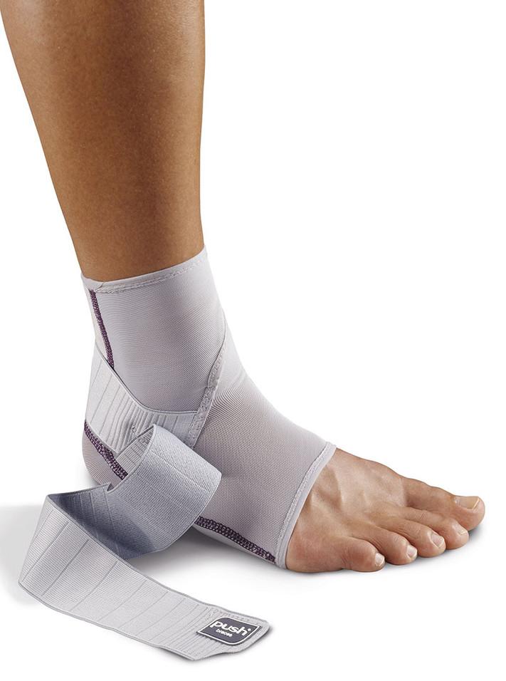 1201c-ankle-800px-2.jpg