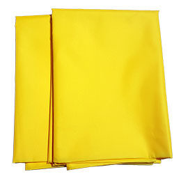 Easy2Move-Slide-Sheet-Yellow-260x260.jpg