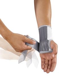 2101m-wrist-800px-2.jpg