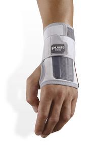 2101m-wrist-800px.jpg