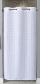Hookless Shower Curtain Litchfield.jpg