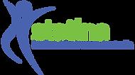 statina-healthcare-australia-logo.png