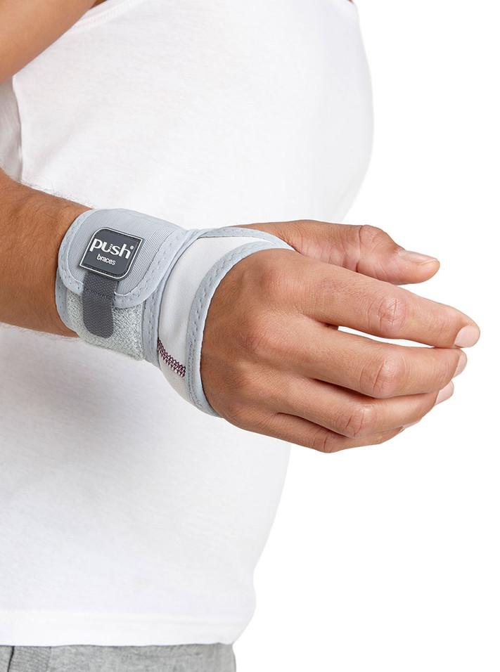 1101c-wrist-800px-3.jpg