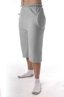 HipSaver Interim 3/4 Length Overpant