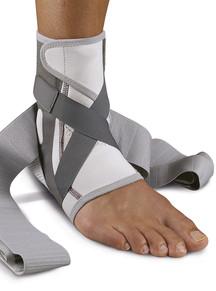 2201m-ankle-03_fc_hr-800px.jpg