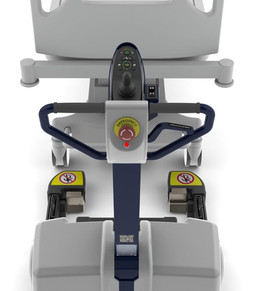 StaminaLift-TS5000-3.jpg