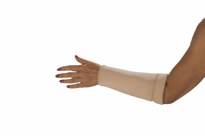 DermaSaver Forearm Tube