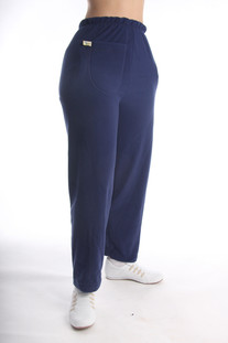 HipSaver Track Pants