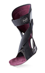3203_ortho_ankle_foot_afo_product_rgb_lr