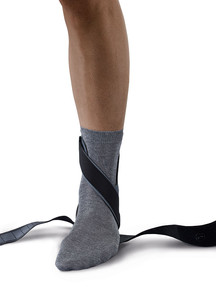 3202_ortho_ankle_aequi_open_front_fc_hr-