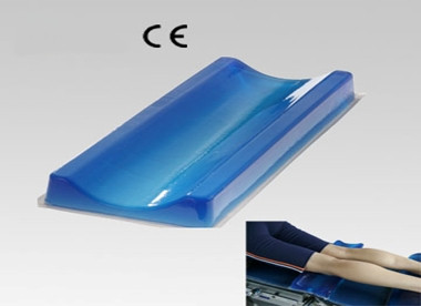 4102-1 - 3 lateral arm or leg pads.jpg