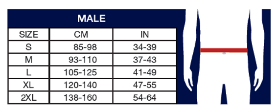 corsinel-sizing-guide-male.PNG