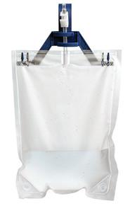 Henro-Tek Drain Bag Holder