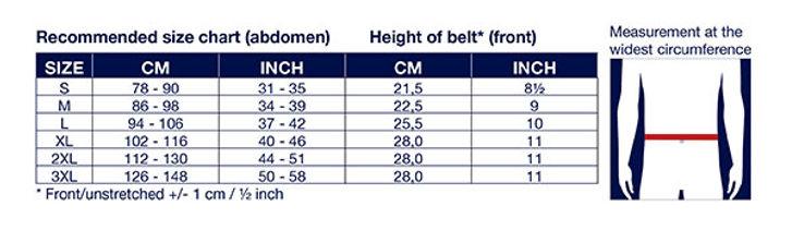 Corsinel-Belt-Panel-size-chart.jpg