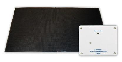 Cordless FloorPad