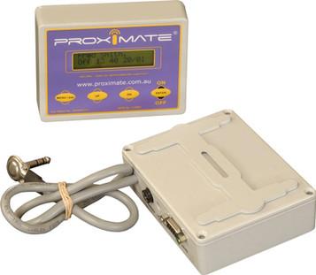Proxi-Mate Pro Wireless Set