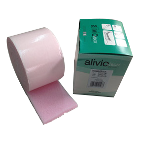 alivioviscofix(white-bg).png