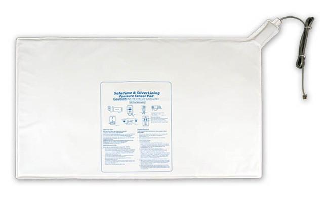 SafeTime Bed Pad