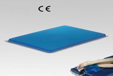 4104-1 - 3 universal square pads.jpg