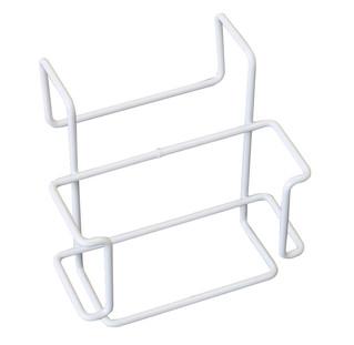 Proxi-Mate Wire Hanging Basket