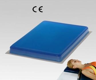 1106-1 - 3 universal flat head pads.jpg