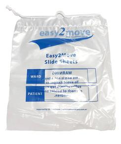 Easy2move-slide sheet bag-white-backgrou