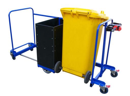 Wheelie Bin Transport Trolley.jpg